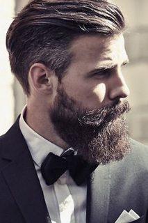 Hair Styling Tips for Men