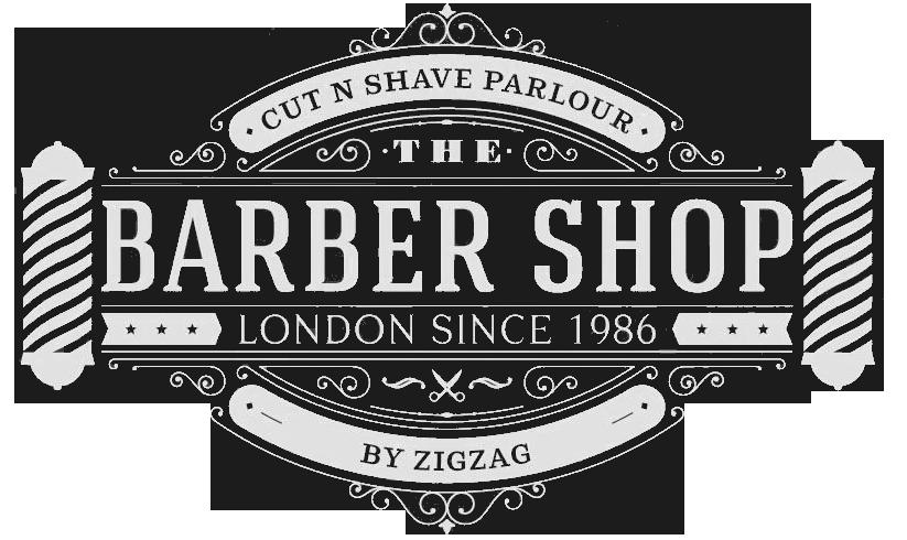 Men's Hair Colour, Barbers, Hillarys Boat Harbour