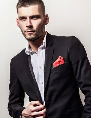 Men's Haircuts & Styles at ZIGZAG Barbers in Hillarys Boat Harbour, Sorrento Quay