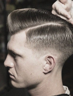 hair trends, barbershop, hillarys boat harbour, sorrento quay