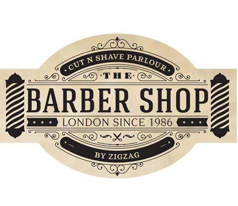ZIGZAG Barbershop ın Hillarys About Us